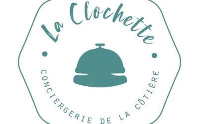 LA CLOCHETTE-CONCIERGERIE